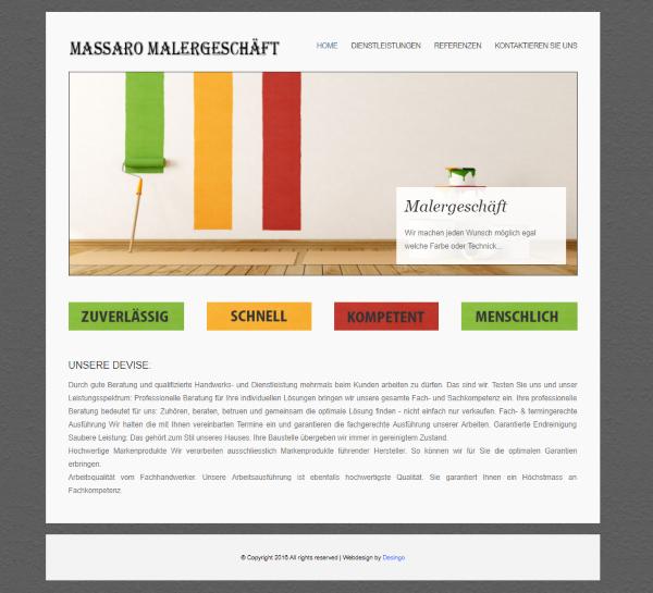 Massaro-Malergeschft.png
