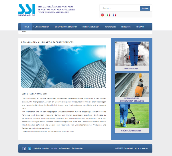 SSI-Schweiz-AG.png